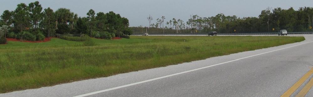 Florida Roads - FL 7