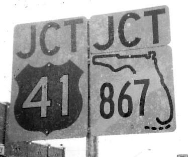 Floride, Universal, DCL et WDW : c'est partiiiii  - Page 4 82w