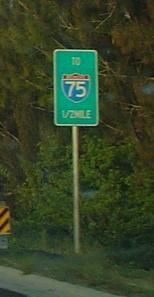 Floride, Universal, DCL et WDW : c'est partiiiii  - Page 4 N75