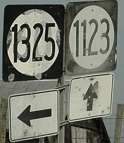 Tim Short Winchester Ky >> More WB signs, starting in Winchester.