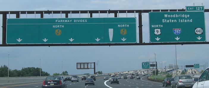 Now That The Final Configuration Is Open Here Is One Of Those 4 4 Split Signs The Reason It S