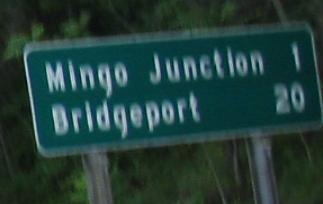 mingo junction black girls personals Mingo junction ohio hometown, steubenville, oh 15k likes mingo junction ohio.